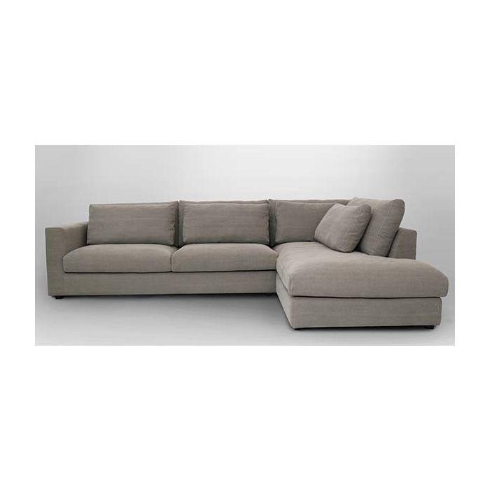 Easy Sofa Loungebank Edmond Kopen Easy Sofa