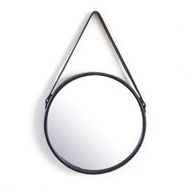 Spiegel Flection rond 40cm