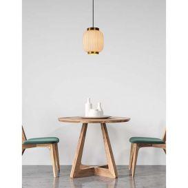 Hanglamp Gosse wit