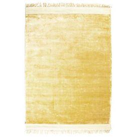 Vloerkleed Peshi geel 160x230cm