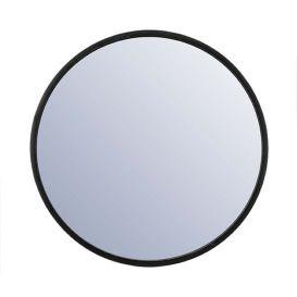 Spiegel Selfie zwart small