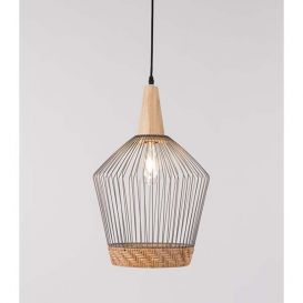 Lamp Pendant Birdy long