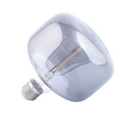 LED lamp Hazy Bulb wide smoke