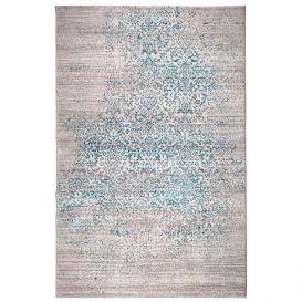 Vloerkleed Magic Ocean 160x230cm