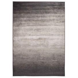 Vloerkleed Obi grijs 170x240cm