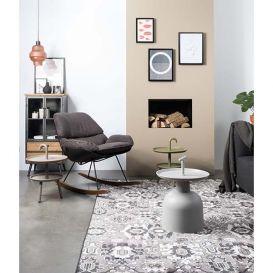 Vloerkleed Studio 170x240cm Scandic House