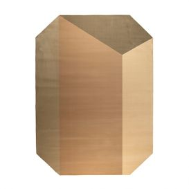 Vloerkleed Harmony 160x230 cm desert sage
