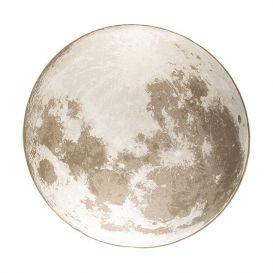 Buitenkleed Moon 280 cm latte