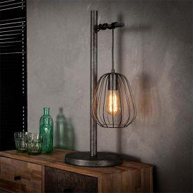 Tafellamp Lampoon 1 lamp