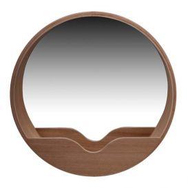 Spiegel Round wall 60cm