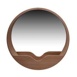 Spiegel Round wall 40cm