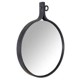 Spiegel Attractif '24