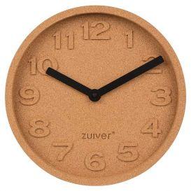 Klok Cork Time