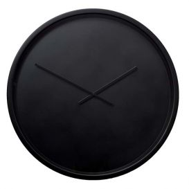 Klok Bandit zwart