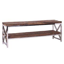 Tv-meubel Kensington 2 planken