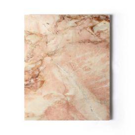 Snijplank Marmer roze gepolijst