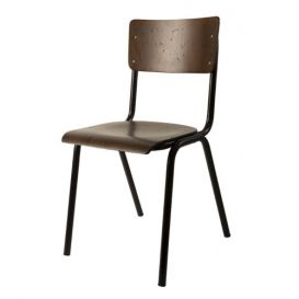 Stoel Chair Scuola