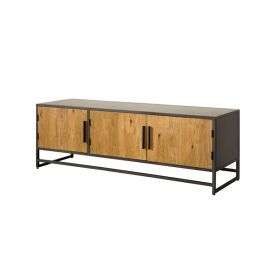 Tv-meubel Felino 160 cm