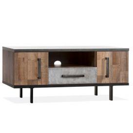 TV-meubel Pluto 130 cm