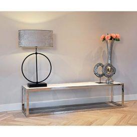 Tv-dressoir Levanto 180cm