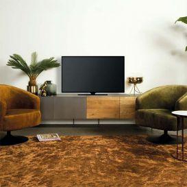 Tv-meubel Pandora 2 deuren 2 laden