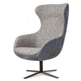 Het Anker fauteuil Peggy