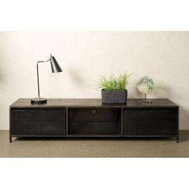 Tv-meubel Paterno 180cm