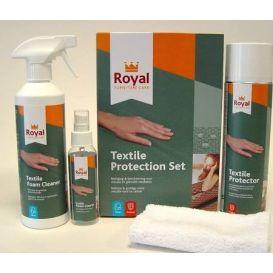 Textile Protection Set N/F