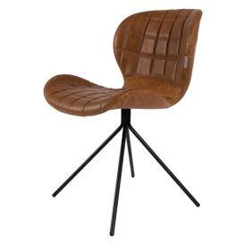 Stoel Chair OMG LL Bruin