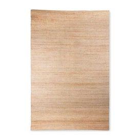 Vloerkleed Hennep 180x280cm