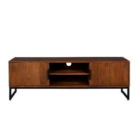 Tv-meubel Saroo