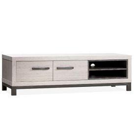 Tv-meubel Next 2-deurs