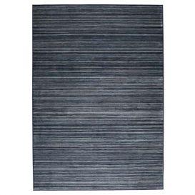 Vloerkleed Keklapis blauw 200x300cm