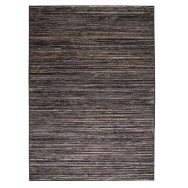 Vloerkleed Keklapis grijs 200x300cm