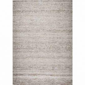 Vloerkleed Montana grijs 230x160cm