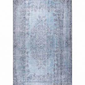Vloerkleed Novum Konya Ijsblauw 160x230